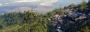 Sustainability Village